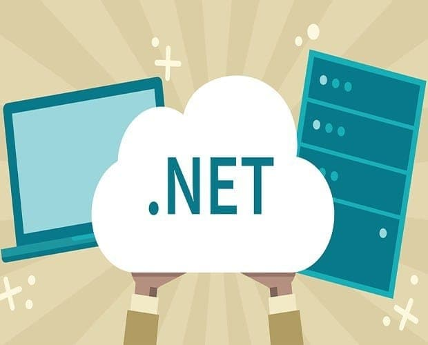 MCSD Developing ASP.NET MVC Web Applications Training Course