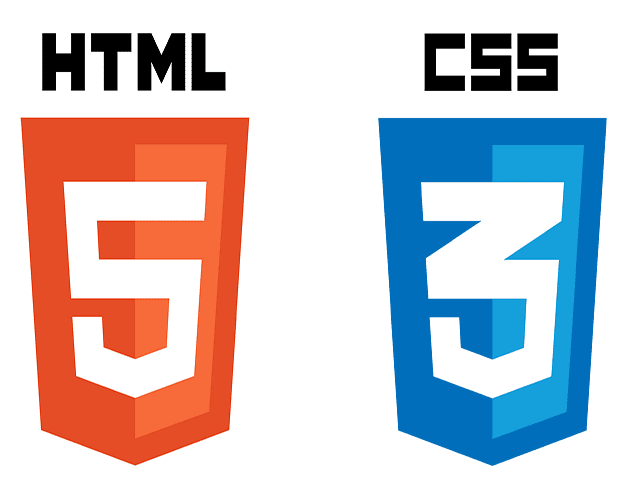MCSD Programming in HTML5 with JavaScript and CSS3 Training Course