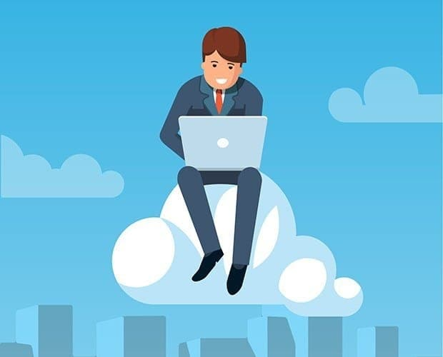 Cloud Fundamentals Training Course