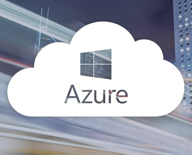 Developing Microsoft Azure Solutions