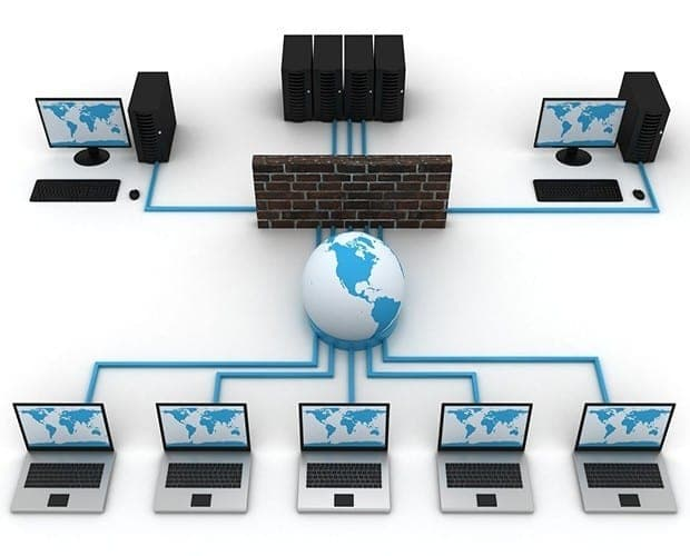ICND Interconnecting Cisco Networking Devices Part 1 Training Course