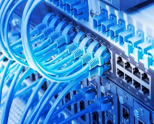 ICND Interconnecting Cisco Networking Devices Part 2 Training Course