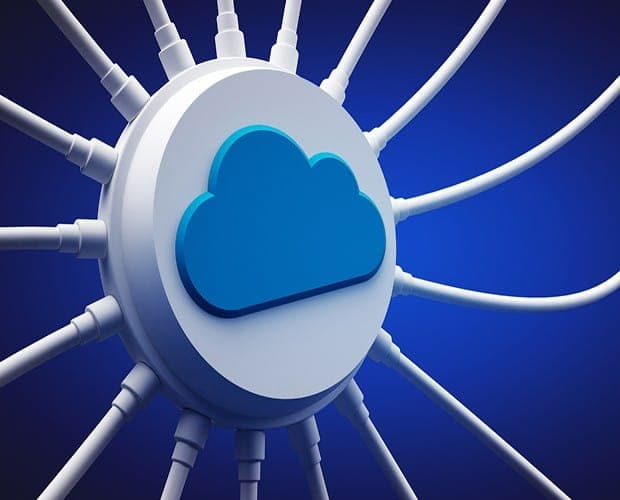 Designing and Implementing Cloud Data Platform Solutions Training Course