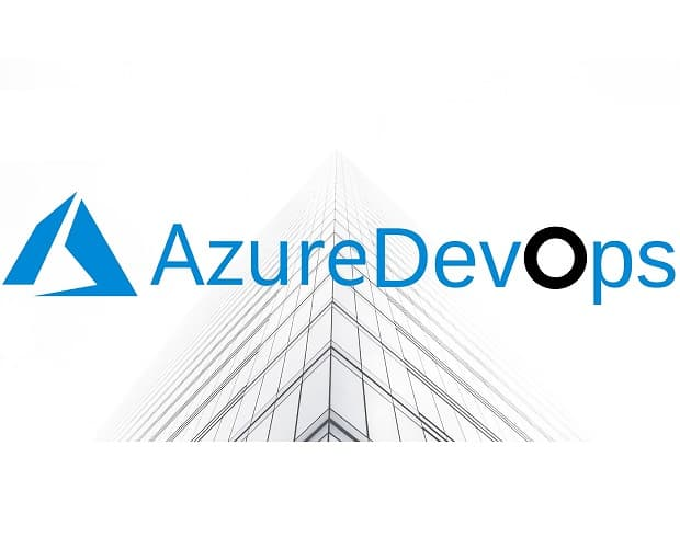Microsoft Azure DevOps Solutions Training Course