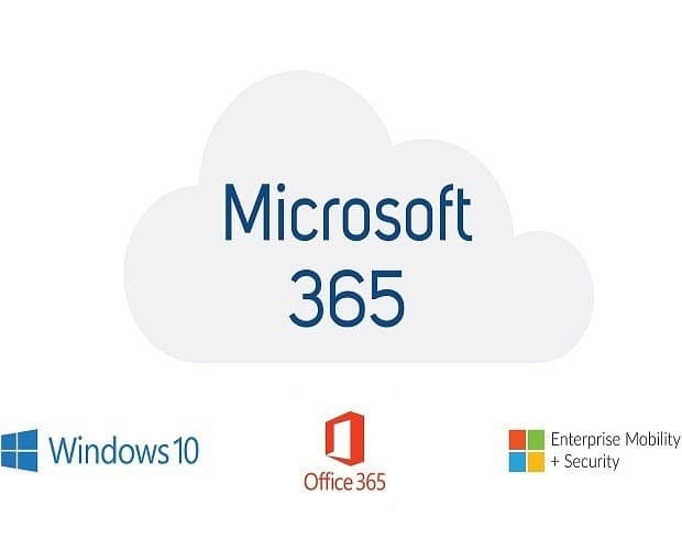 Microsoft 365 Fundamentals Training Course